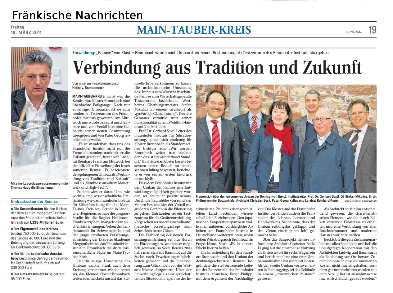pressebericht_fn_fraunhofer_2011