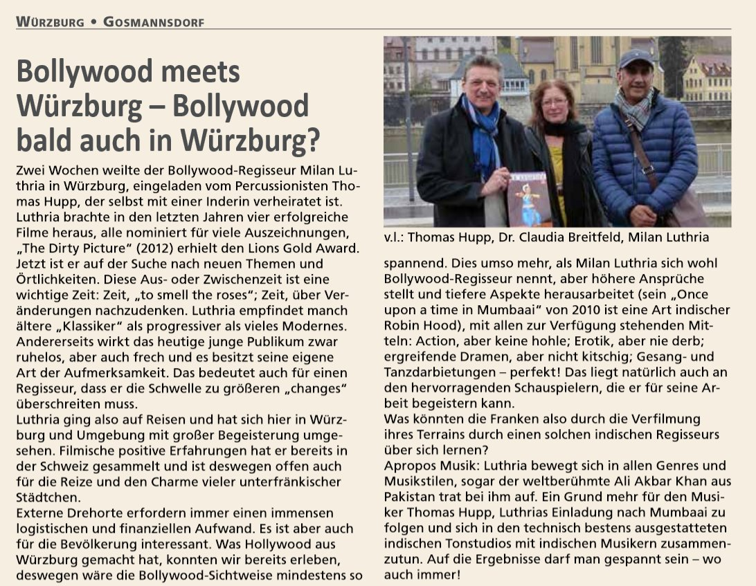 pressebericht_bollywood_meets_wuerzburg