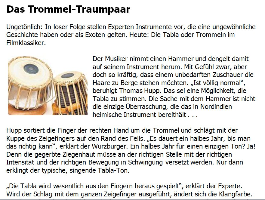 pressebericht_das_trommel_traumpaar_percussionist_thomas_hupp_ueber_tablas